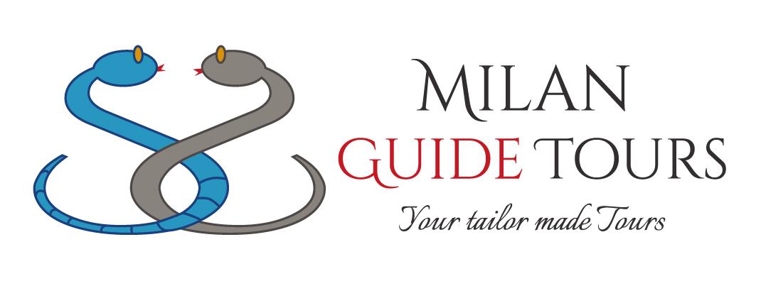 Milan Guide Tours