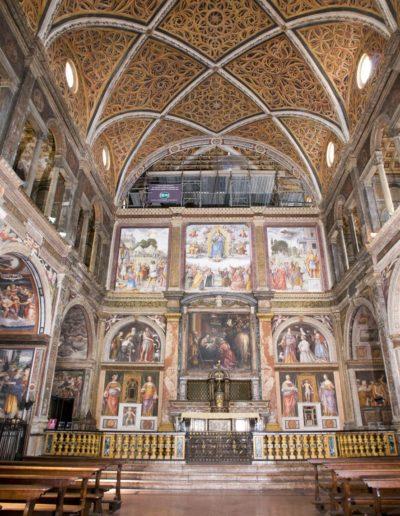 Milan Guide Tours -